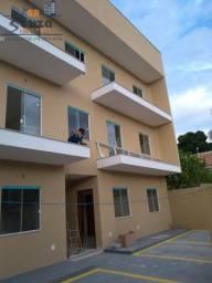 Título do anúncio: Apartamento Padrão para Venda em Mutondo São Gonçalo-RJ