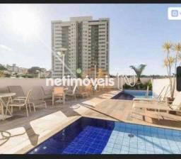 Título do anúncio: Venda Apartamento 2 quartos Serrano Belo Horizonte