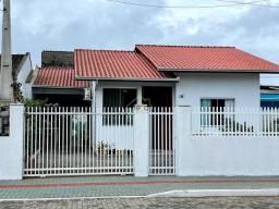 Título do anúncio: Excelente casa Averbada com 2 anos de construção no bairro Comasa!
