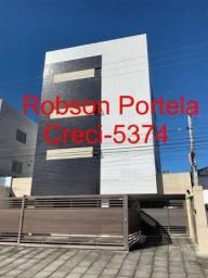 Título do anúncio: Apartamento no Bessa 2 Quartos com elevador, prédio com Solarium.