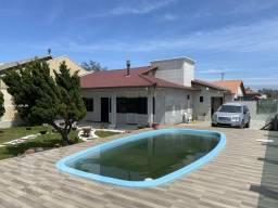 Título do anúncio: Casa 3 dormitórios para Venda em Cidreira, Salinas, 3 dormitórios, 1 suíte, 2 banheiros, 1