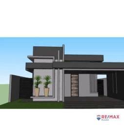 Título do anúncio: Casa com 3 dormitórios à venda, 140 m² por R$ 900.000 - SetLife Residence Club 1 - Mirasso