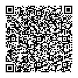 Título do anúncio: Colchão de casal com molas, Rs 100,00