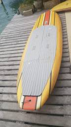 Stand up paddle - lindo!!!