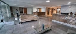 Título do anúncio: Apartamento para aluguel com 48 metros quadrados com 2 quartos em Espinheiro - Recife - PE