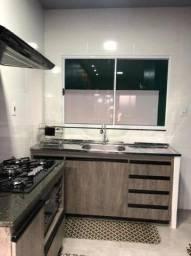 Título do anúncio: Sobrado com 28 Dormitorio(s) localizado(a) no bairro Bom Clima em Chapada dos Guimarães /