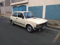 Título do anúncio: Vendo Fiat 147