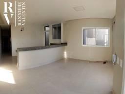 Título do anúncio: Belíssima casa Térrea com 125 m² e 2 quartos com uma suíte no Estrela Dalva - Goiânia - GO