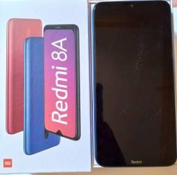 Título do anúncio: Xiaomi Redmi 8A