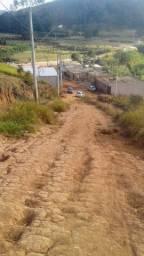 Terreno  Manhumirim (Lote)