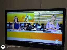 """Título do anúncio: TV 29"""" LED CCE semi nova"""
