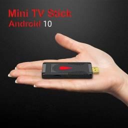 Título do anúncio: Tv Box Stick para Smart Tv