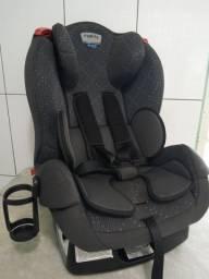 Título do anúncio: Cadeirinha de Bebê Para Carro Matrix Evolution K Burigotto Até 25 Kg<br><br>