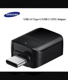 OTG Samsung Original Tipo / C type C