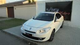 Renault Fluence 2.0 Privilege - 2013