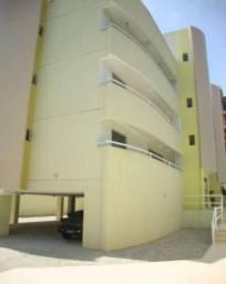 Apartamento à venda com 3 dormitórios em Pitangueiras, Lauro de freitas cod:APt38