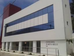 Escritório para alugar em Buraquinho, Lauro de freitas cod:SA00006