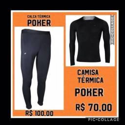 Futebol e acessórios no Brasil - Página 80  3b146fd379690