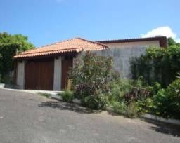 Casa à venda com 4 dormitórios em Estrada do coco, Lauro de freitas cod:CA00432
