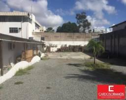 Terreno para alugar em Vilas do atlântico, Lauro de freitas cod:TE00042