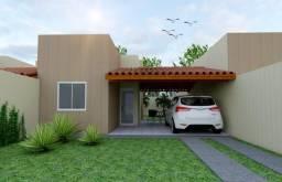 Casas em Maracanau para vender