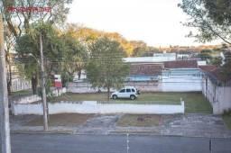Terreno para alugar no bairro Água Verde, Curitiba