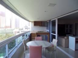 Apartamento no Colina A, 3 quartos, nascente