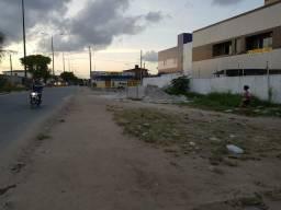 Terrenos no Cidade Verde, bairro das Indústrias