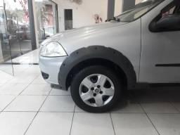 Fiat Strada Trekking 1.4 Cabine Estendida Completa 2010 - 2010