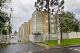 Apartamento à venda com 2 dormitórios em Xaxim, Curitiba cod:148543