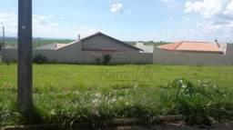 Terreno à venda em Bom jardim, Brodowski cod:V11100