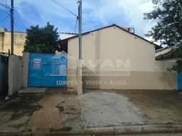 Casa para alugar com 3 dormitórios em Daniel fonseca, Uberlândia cod:594566