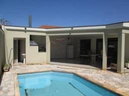 Casa à venda com 4 dormitórios em Jardim antartica, Ribeirao preto cod:V1265
