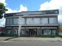 Loja comercial para alugar em Jardim brasília, Uberlândia cod:712895