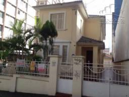 Casa para alugar com 4 dormitórios em Vila mariana, Sao paulo cod:95408