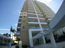 Terezina 275 - Area nobre de Manaus - Apartamento Altíssimo Padrão Traga sua Proposta