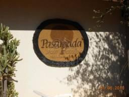 Chácara à venda em Vale do sol, Jaboticabal cod:V3340