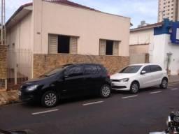 Casa à venda com 4 dormitórios em Centro, Jaboticabal cod:V2482