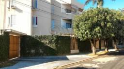 Apartamento à venda com 3 dormitórios em Jardim santa rita, Jaboticabal cod:V3315