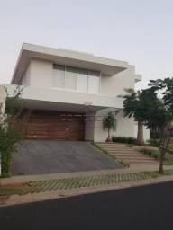 Casa de condomínio à venda com 4 dormitórios cod:V3595