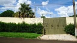 Apartamento à venda com 4 dormitórios em Estancia beira rio, Jardinopolis cod:V895