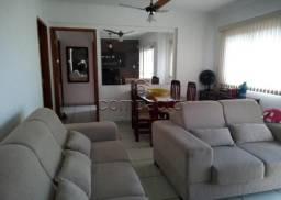 Apartamento à venda com 2 dormitórios cod:V3329
