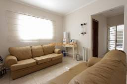 Sala para alugar, 33 m² por R$ 650/mês - Centro - Rio Claro/SP