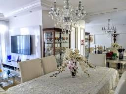 Apartamento com 3 quartos à venda, 91 m² por r$ 550.000 - cidade jardim - salvador/ba