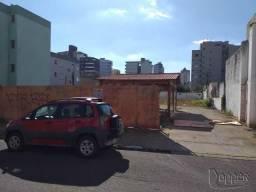 Terreno para alugar em Centro, Novo hamburgo cod:17310