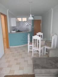 Apartamento para alugar com 2 dormitórios em Nova alianca, Ribeirao preto cod:L3876