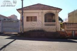 Chácara à venda em Ponte seca, Jaboticabal cod:V279