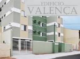 Apartamento à venda com 2 dormitórios em Centro, Jaboticabal cod:V3618