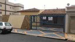 Casa à venda com 3 dormitórios em Nova jaboticabal, Jaboticabal cod:V1178