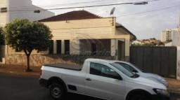 Casa à venda com 2 dormitórios em Centro, Jaboticabal cod:V2059